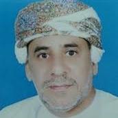 الشيخ غصن بن هلال العبري